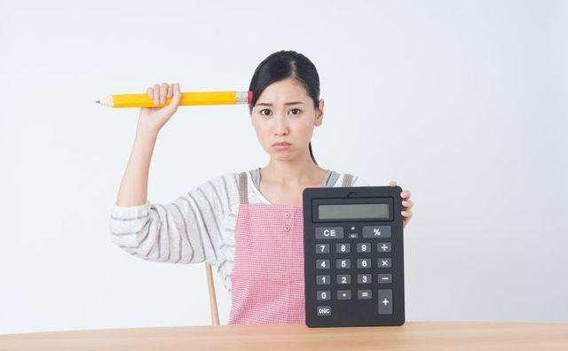 主婦・専業主婦のキャッシング(カードローン)審査注意点 (247)
