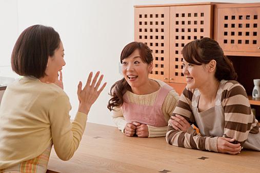 専業主婦は暇なのか?!数字で見えてくる専業主婦の大変さとは?|UpIn[アップイン] (250)