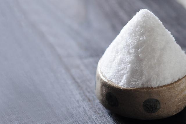 サントリー塩ダカラライチ&ヨーグルトが新発売!成分が気になる! | 気になる情報.com (303)