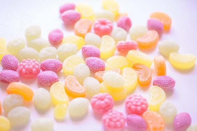 炭水化物・糖質・糖類・糖分、どう違う?|食選力アップ術[第37回] | 食育imagine/日本健康食育協会 (308)