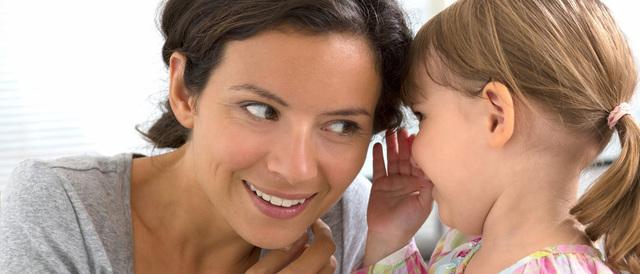 Referenzen- Kindernotfallbetreuung der Mama-Feuerwehr (361)