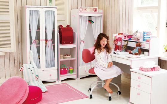 子供部屋作りで悩んだら必見!賢い子供が育つために知っておいて欲しいこと