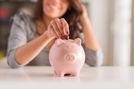 専業主婦の賢い貯金術!知らなきゃまずい!節約方法 (505)