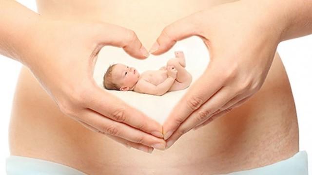 妊娠初期に気を付けることとは? | ニンアカ (529)