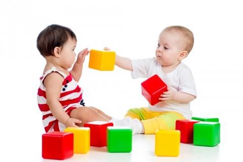 おもちゃを収納!上手におしゃれに片付ける方法まとめ - こそだてハック (638)