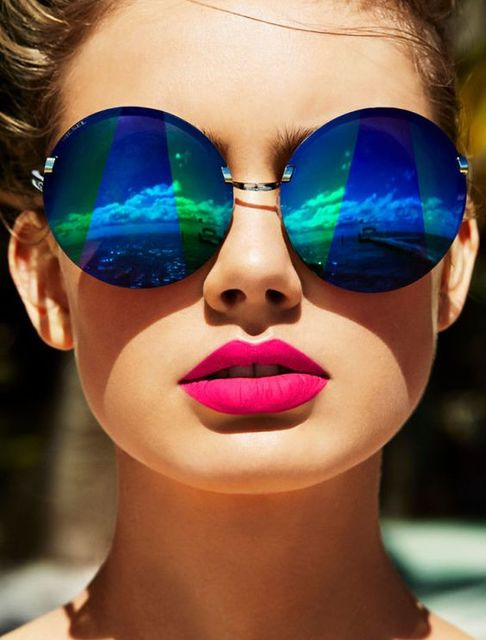 OMG! You can buy this ⌒???Ray Ban Sunglasses ???⌒ EVERY for $25.00 now. It never happened ?????? http://fashionraybansale.blogspot.com/ | Eyewear | Pinterest |… (681)