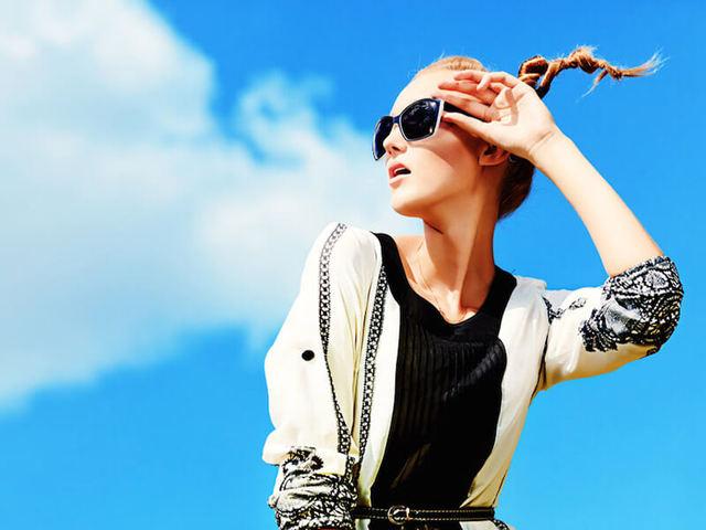 大人の女に死角なし! 夏の肌を攻撃する意外な敵への対処法 | cafeglobe (683)
