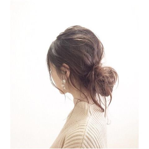 hair arrange|こばやしゆりの気まま子育てblog-21ページ目 (725)
