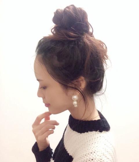 hair arrange|こばやしゆりの気まま子育てblog-22ページ目 (730)