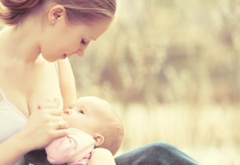 母乳にいい食べ物・食事方法は?授乳中に食べてはいけないものは? - こそだてハック (743)