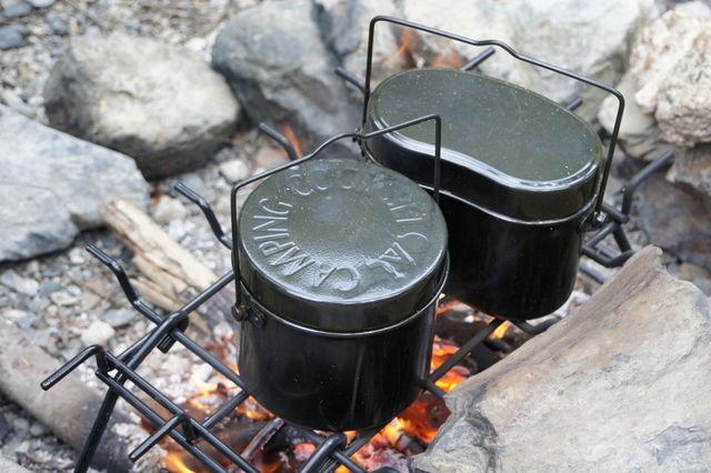 キャンプ料理はこれに決まり!みんなが喜ぶメニュー31選 - Find Travel (871)