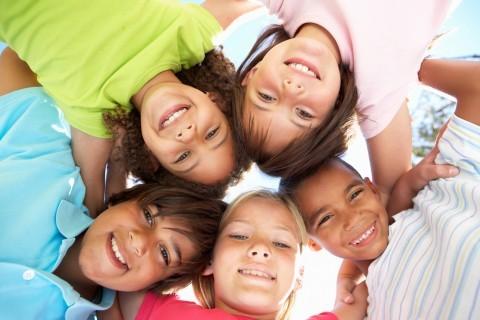 子供のダンスは何歳から始める?習うメリットや効果、費用は? - こそだてハック (1042)