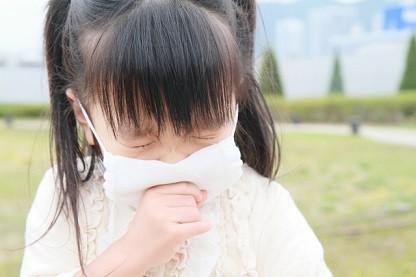 アレルギー | 育児図鑑〜赤ちゃん・子供の育て方〜 (2048)