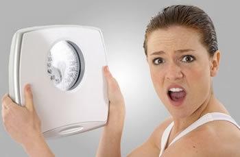出産後のダイエット方法まとめ気になるお腹もへこむ痩せる激痩せ対策 (6366)