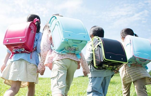 子どものために失敗できない! ランドセル選びのみんなの本音|ベネッセ教育情報サイト (6633)