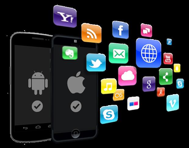 スマートフォンアプリ開発 | AC&M (6782)