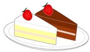 甘いケーキ禁止 - Bing images (7674)