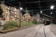館内ガイド | 原鉄道模型博物館 (10282)