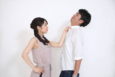 離婚しがち夫婦に見られる夫の口グセ | 離婚しやすい夫婦の会話パターンは? | ママの知りたいが集まるアンテナ「ママテナ」 (11699)