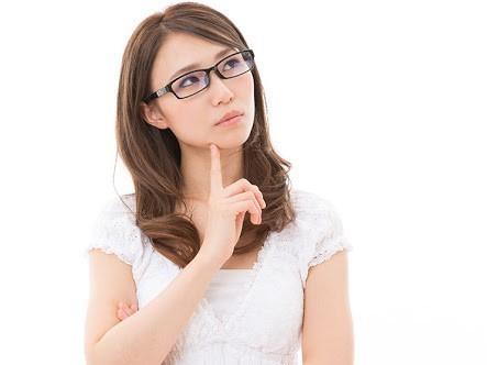 生活習慣の見直し | 憧れの痩身ボディへ|口コミのいい脂肪吸引にチャレンジ! (11702)