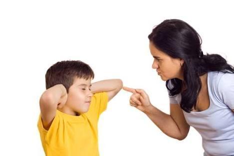 中学生の息子にうざいと思われないために母親がすべき6つの項目 | Laf~無料オンライン学習塾~ (11704)