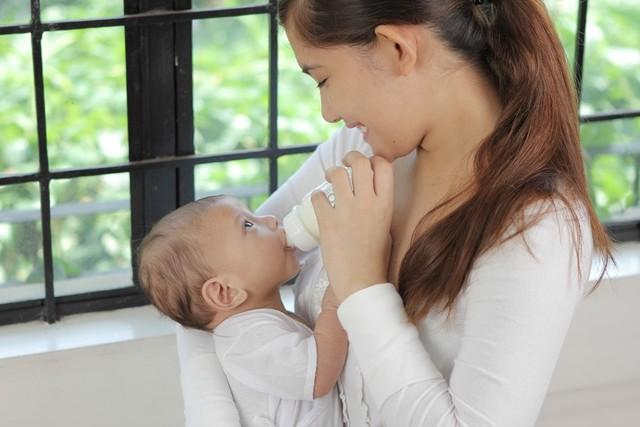 検索結果:    赤ちゃん -  GAHAG | 著作権フリー写真・イラスト素材集 (18180)