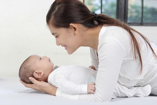 検索結果:    赤ちゃん -  GAHAG | 著作権フリー写真・イラスト素材集 (18187)