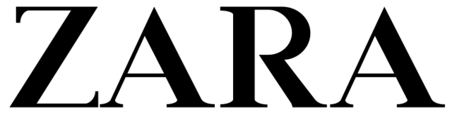 (18474)
