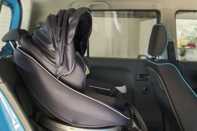 「赤ちゃん 車 チャイルドシート」に関する写真|写真素材なら「写真AC」無料(フリー)ダウンロードOK (22174)