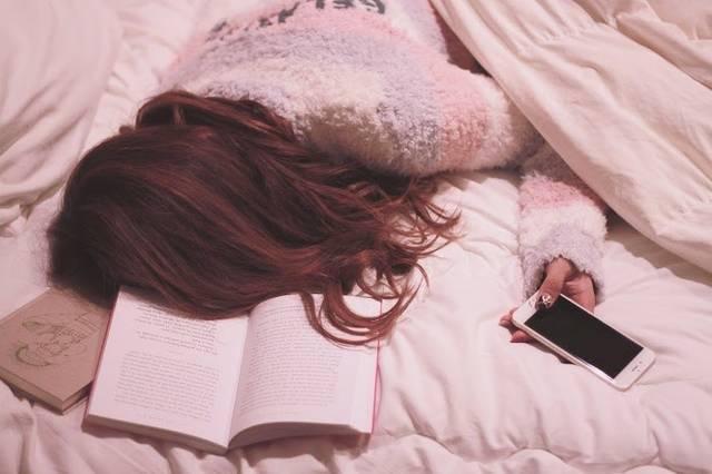 おしゃれなフリー写真素材|GIRLY DROP(ガーリードロップ) (22902)