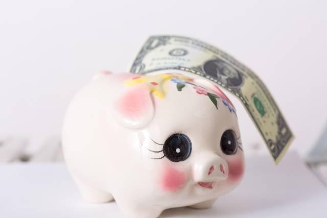 「お金」に関する写真|写真素材なら「写真AC」無料(フリー)ダウンロードOK (23163)