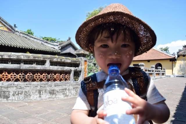「汗 子ども」に関する写真|写真素材なら「写真AC」無料(フリー)ダウンロードOK (24613)