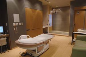 当センターでお産をご希望の方へ|センター|日本赤十字社医療センター(渋谷区) (24913)