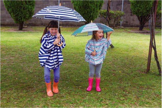 【楽天市場】「SALE/セール」メール便送料無料ベビー&キキッズ レインコートw.p.c(ワールドパーティー) レインウエア/レインコート/カッパ合羽雨具撥水 :Happiness color (27356)