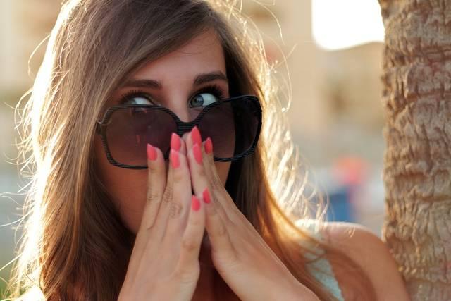 無料の写真: 女性, 女の子, 肖像画, 美しい, 美しさ, 若いです, びっくり - Pixabayの無料画像 - 400574 (34166)