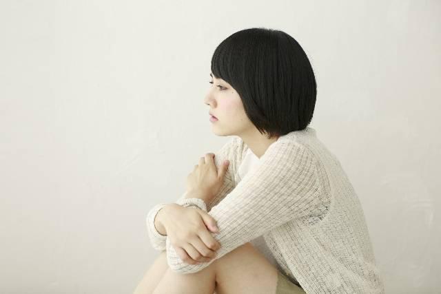 日本人美少女189|写真素材なら「写真AC」無料(フリー)ダウンロードOK (35796)