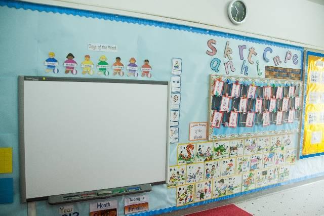海外の教室1 写真素材なら「写真AC」無料(フリー)ダウンロードOK (37776)