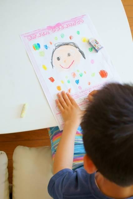 「母の日」に関する写真|写真素材なら「写真AC」無料(フリー)ダウンロードOK (38016)