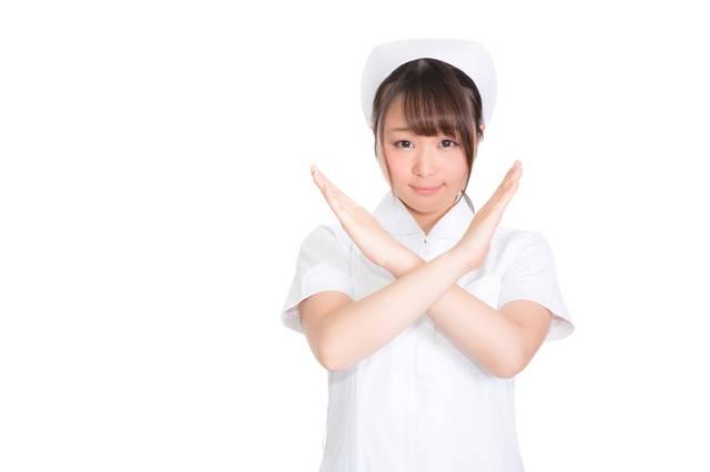 PAKUTASO/ぱくたそ フリー写真素材 (38928)