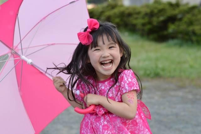 「傘」に関する写真 写真素材なら「写真AC」無料(フリー)ダウンロードOK (41522)