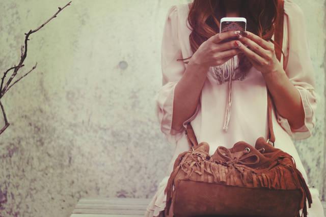 女の子のための無料写真素材 GIRLY DROP (42361)