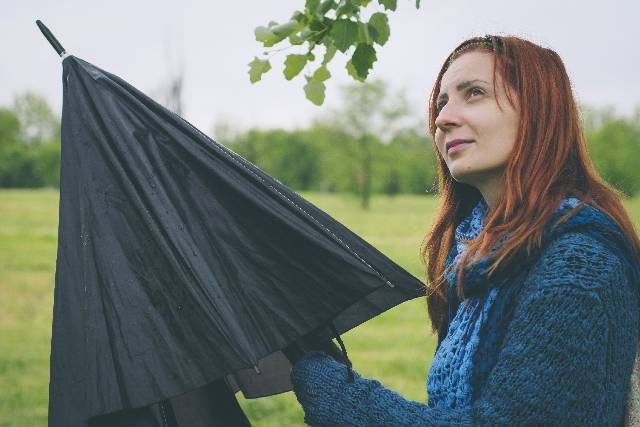 「梅雨」に関する写真|写真素材なら「写真AC」無料(フリー)ダウンロードOK (42947)