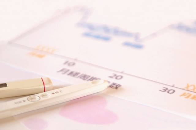 「妊娠検査」に関する写真|写真素材なら「写真AC」無料(フリー)ダウンロードOK (43800)
