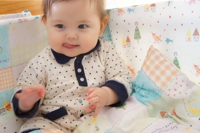 赤ちゃん服 - Bing images (53915)