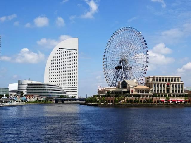 「横浜」に関する写真|写真素材なら「写真AC」無料(フリー)ダウンロードOK (54482)