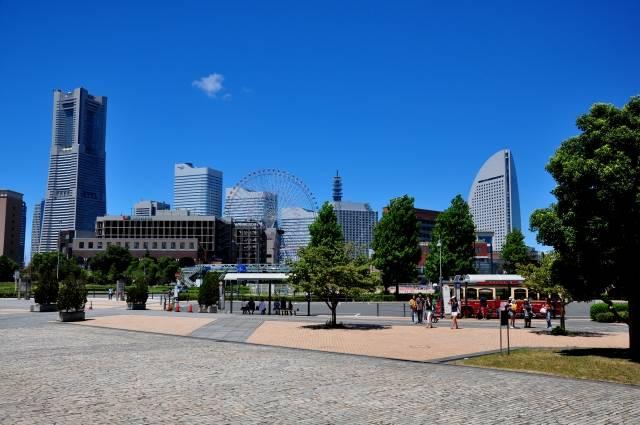 「横浜」に関する写真|写真素材なら「写真AC」無料(フリー)ダウンロードOK (54601)