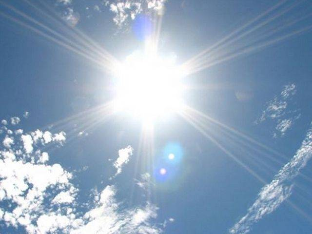 沖縄の太陽ふりそそぐ夏の紫外線|写真素材なら「写真AC」無料(フリー)ダウンロードOK (56068)