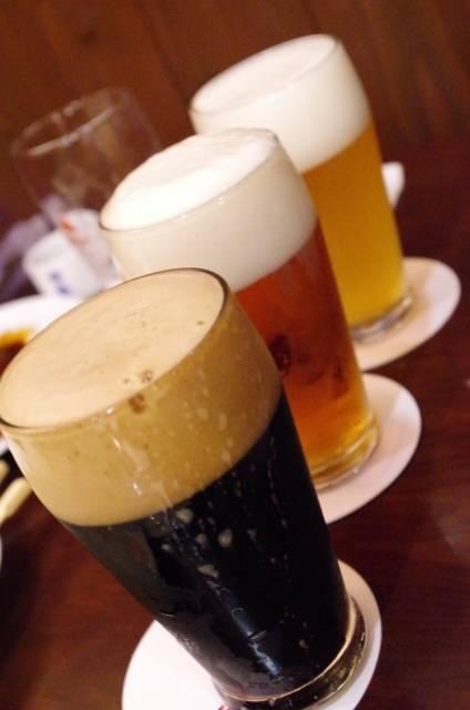 「ビール」に関する写真|写真素材なら「写真AC」無料(フリー)ダウンロードOK (56371)