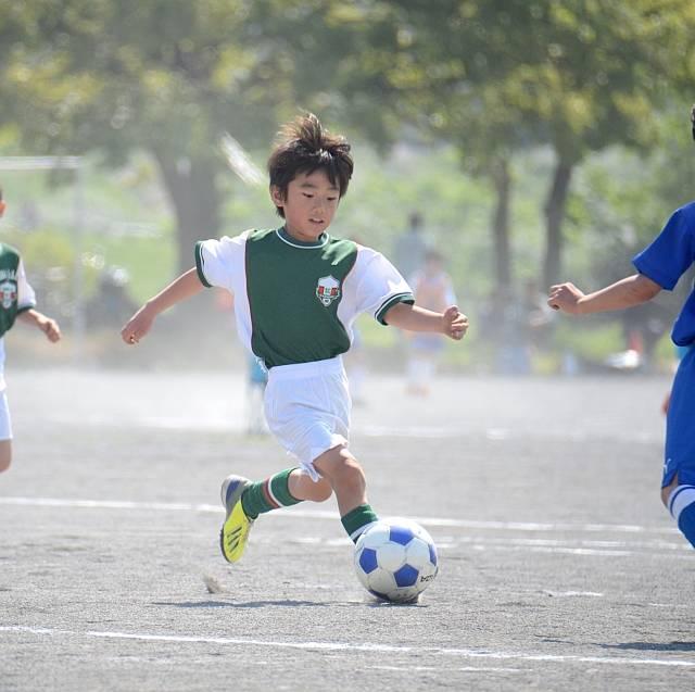 「習い事 幼稚園」に関する写真|写真素材なら「写真AC」無料(フリー)ダウンロードOK (56558)