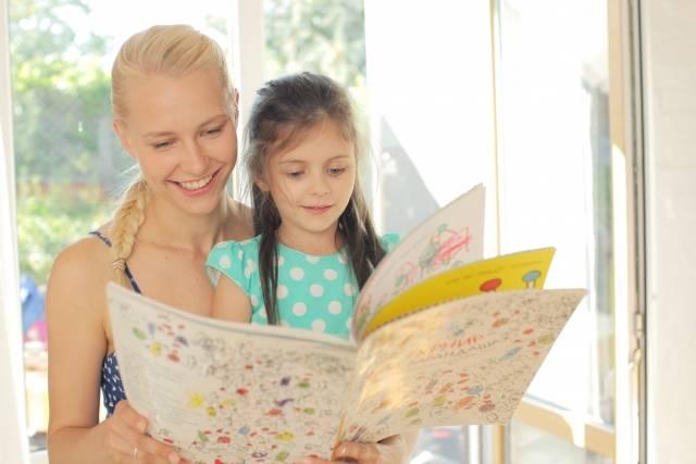 「子育て」に関する写真|写真素材なら「写真AC」無料(フリー)ダウンロードOK (63853)